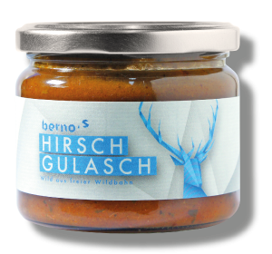 hirschgulasch_small